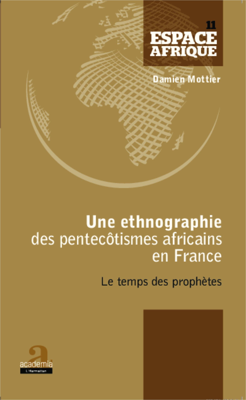 les romans africains et leurs auteurs pdf