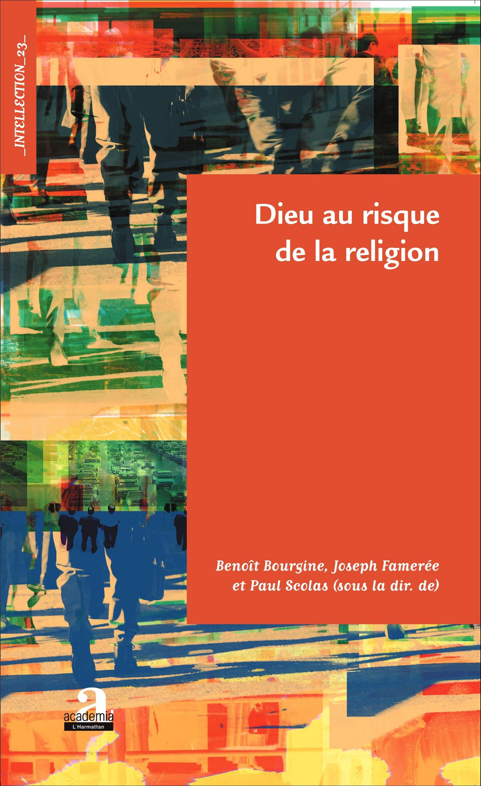 Science Et Religion Sont Elles Compatibles | Etudier