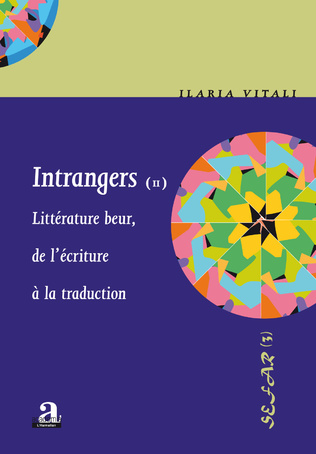 Couverture Intrangers II