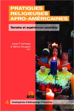 Couverture Effets de regards, effets d'images et pratiques de bénédiction. Terrain et expériences photographiques à Goiás (Brésil)