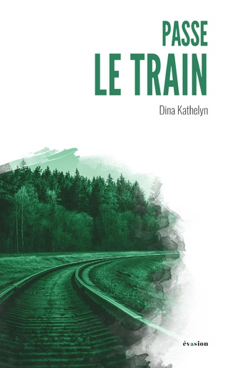 Couverture Passe le train