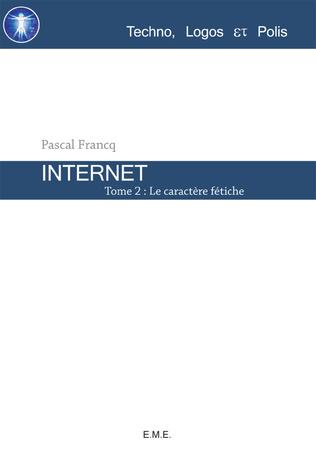 Couverture Internet