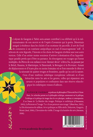 4eme Gauguin