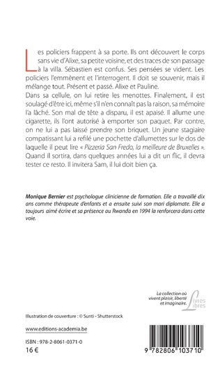 4eme Pardon Pauline