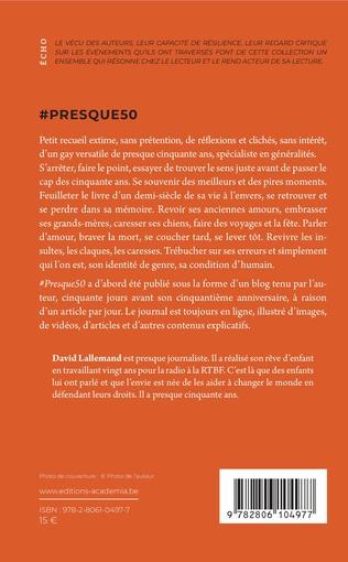 4eme #Presque50
