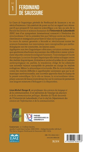 4eme The Contribution of Structuralism in the Automatic Treatment of an Excerpt of the Biblical Text of Genesis