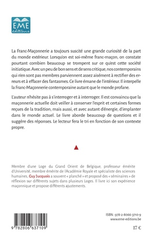 4eme Manifeste