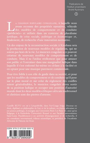 4eme DROIT ET SOCIETE AU MIROIR DE LA CHANSON POPULAIRE